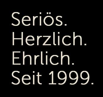 www.zukunftsblick-hellsehen.at